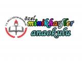 Minik Harfler Anaokulu