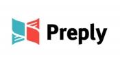 Preply – Online Öğretmenler