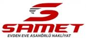 Samet Nakliyat – Kayseri